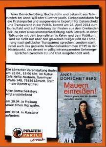 Anke Flyer_hinten