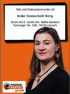Anke Flyer_vorn