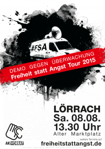 FSA_2015_Loerrach_preview