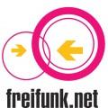 Freifunk_mit_Schrift_Logo-1